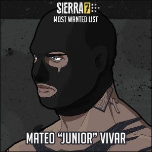 S7_MostWanted_Junior